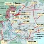 もし、日本が戦争に勝っていたら